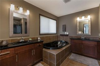 Photo 19: 73 CHAPARRAL VALLEY Grove SE in Calgary: Chaparral House for sale : MLS®# C4144062