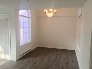 """Photo 9: 20 8711 JONES Road in Richmond: Brighouse South Townhouse for sale in """"CARLTON COURT"""" : MLS®# R2218881"""