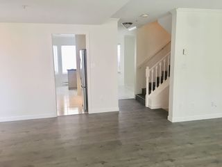 """Photo 13: 20 8711 JONES Road in Richmond: Brighouse South Townhouse for sale in """"CARLTON COURT"""" : MLS®# R2218881"""