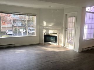 """Photo 12: 20 8711 JONES Road in Richmond: Brighouse South Townhouse for sale in """"CARLTON COURT"""" : MLS®# R2218881"""