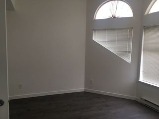 """Photo 8: 20 8711 JONES Road in Richmond: Brighouse South Townhouse for sale in """"CARLTON COURT"""" : MLS®# R2218881"""