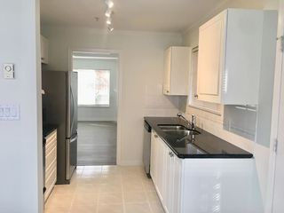"""Photo 5: 20 8711 JONES Road in Richmond: Brighouse South Townhouse for sale in """"CARLTON COURT"""" : MLS®# R2218881"""