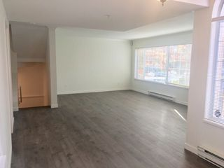 """Photo 4: 20 8711 JONES Road in Richmond: Brighouse South Townhouse for sale in """"CARLTON COURT"""" : MLS®# R2218881"""