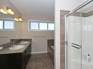 Photo 29: 76 PANORA View NW in Calgary: Panorama Hills House for sale : MLS®# C4145331