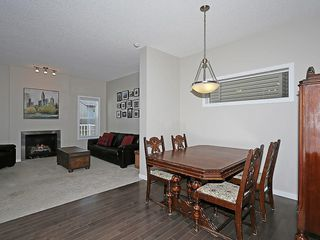 Photo 14: 76 PANORA View NW in Calgary: Panorama Hills House for sale : MLS®# C4145331