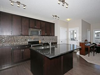Photo 5: 76 PANORA View NW in Calgary: Panorama Hills House for sale : MLS®# C4145331