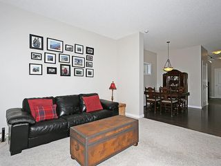 Photo 19: 76 PANORA View NW in Calgary: Panorama Hills House for sale : MLS®# C4145331