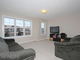Photo 34: 76 PANORA View NW in Calgary: Panorama Hills House for sale : MLS®# C4145331