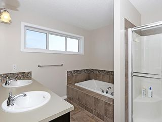 Photo 27: 76 PANORA View NW in Calgary: Panorama Hills House for sale : MLS®# C4145331