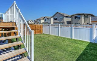 Photo 41: 76 PANORA View NW in Calgary: Panorama Hills House for sale : MLS®# C4145331