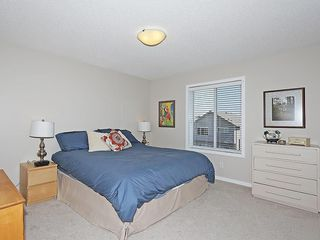 Photo 24: 76 PANORA View NW in Calgary: Panorama Hills House for sale : MLS®# C4145331