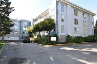 "Photo 2: 109 20350 54 Avenue in Langley: Langley City Condo for sale in ""Coventry Gate"" : MLS®# R2221883"