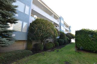 "Photo 4: 109 20350 54 Avenue in Langley: Langley City Condo for sale in ""Coventry Gate"" : MLS®# R2221883"