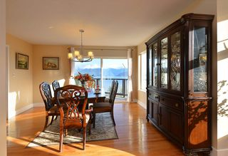"Photo 5: 1286 ST ANDREWS Road in Gibsons: Gibsons & Area House for sale in ""Vista Fjord"" (Sunshine Coast)  : MLS®# R2224546"