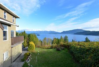 "Photo 13: 1286 ST ANDREWS Road in Gibsons: Gibsons & Area House for sale in ""Vista Fjord"" (Sunshine Coast)  : MLS®# R2224546"