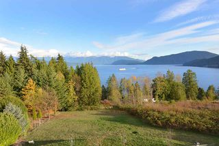 "Photo 8: 1286 ST ANDREWS Road in Gibsons: Gibsons & Area House for sale in ""Vista Fjord"" (Sunshine Coast)  : MLS®# R2224546"