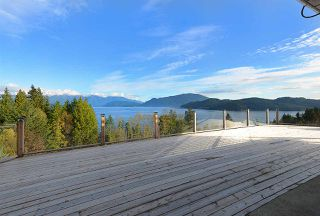 "Photo 14: 1286 ST ANDREWS Road in Gibsons: Gibsons & Area House for sale in ""Vista Fjord"" (Sunshine Coast)  : MLS®# R2224546"