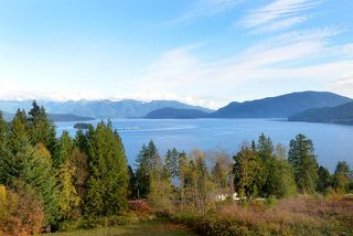 "Photo 2: 1286 ST ANDREWS Road in Gibsons: Gibsons & Area House for sale in ""Vista Fjord"" (Sunshine Coast)  : MLS®# R2224546"