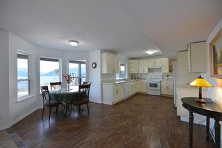 "Photo 16: 1286 ST ANDREWS Road in Gibsons: Gibsons & Area House for sale in ""Vista Fjord"" (Sunshine Coast)  : MLS®# R2224546"