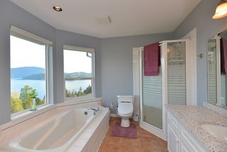 "Photo 10: 1286 ST ANDREWS Road in Gibsons: Gibsons & Area House for sale in ""Vista Fjord"" (Sunshine Coast)  : MLS®# R2224546"