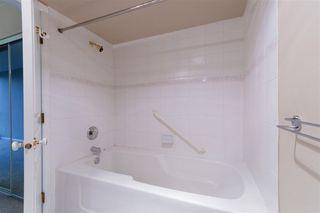 Photo 14: 1106 3071 GLEN Drive in Coquitlam: North Coquitlam Condo for sale : MLS®# R2225485