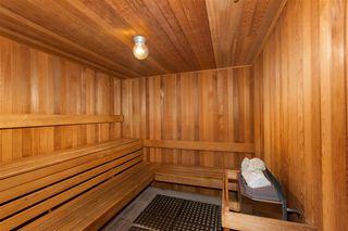 Photo 19: 1106 3071 GLEN Drive in Coquitlam: North Coquitlam Condo for sale : MLS®# R2225485