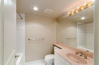 Photo 13: 1106 3071 GLEN Drive in Coquitlam: North Coquitlam Condo for sale : MLS®# R2225485