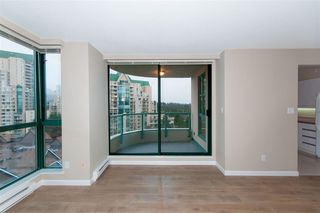 Photo 4: 1106 3071 GLEN Drive in Coquitlam: North Coquitlam Condo for sale : MLS®# R2225485
