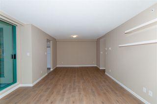Photo 5: 1106 3071 GLEN Drive in Coquitlam: North Coquitlam Condo for sale : MLS®# R2225485