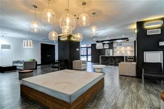 Photo 14: 88 Colgate Avenue in Toronto: South Riverdale Condo for sale (Toronto E01)  : MLS®# E4018099