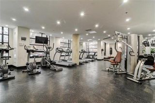 Photo 16: 88 Colgate Avenue in Toronto: South Riverdale Condo for sale (Toronto E01)  : MLS®# E4018099