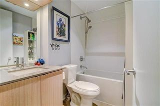 Photo 12: 88 Colgate Avenue in Toronto: South Riverdale Condo for sale (Toronto E01)  : MLS®# E4018099