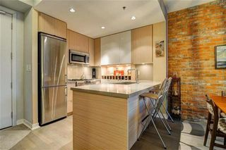 Photo 3: 88 Colgate Avenue in Toronto: South Riverdale Condo for sale (Toronto E01)  : MLS®# E4018099