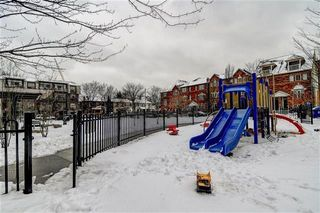 Photo 19: 88 Colgate Avenue in Toronto: South Riverdale Condo for sale (Toronto E01)  : MLS®# E4018099
