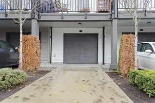 """Photo 18: 35 2310 RANGER Lane in Port Coquitlam: Riverwood Townhouse for sale in """"FREMONT BLUE"""" : MLS®# R2231242"""