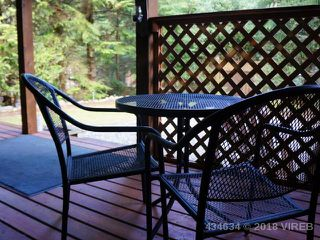 Photo 13: 44 BLUE JAY Trail in LAKE COWICHAN: Z3 Lake Cowichan Manufactured/Mobile for sale (Zone 3 - Duncan)  : MLS®# 434634