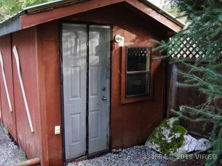 Photo 14: 44 BLUE JAY Trail in LAKE COWICHAN: Z3 Lake Cowichan Manufactured/Mobile for sale (Zone 3 - Duncan)  : MLS®# 434634