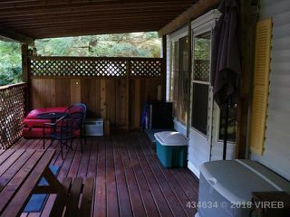 Photo 22: 44 BLUE JAY Trail in LAKE COWICHAN: Z3 Lake Cowichan Manufactured/Mobile for sale (Zone 3 - Duncan)  : MLS®# 434634