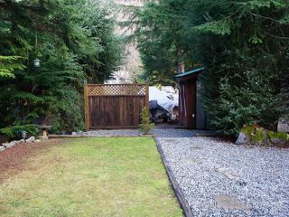 Photo 5: 44 BLUE JAY Trail in LAKE COWICHAN: Z3 Lake Cowichan Manufactured/Mobile for sale (Zone 3 - Duncan)  : MLS®# 434634