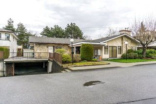 "Photo 17: 219 15153 98 Avenue in Surrey: Guildford Townhouse for sale in ""Glenwood Village"" (North Surrey)  : MLS®# R2233101"