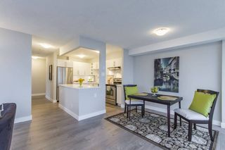 "Photo 3: 2005 6540 BURLINGTON Avenue in Burnaby: Metrotown Condo for sale in ""BURLINGTON SQUARE"" (Burnaby South)  : MLS®# R2233791"