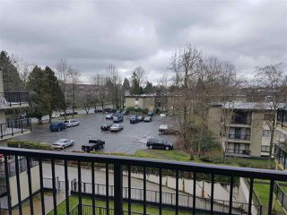 "Photo 12: 303 10468 148TH Street in Surrey: Guildford Condo for sale in ""Guildford Green"" (North Surrey)  : MLS®# R2236561"