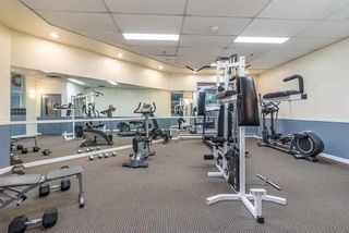 """Photo 9: 1007 9830 WHALLEY Boulevard in Surrey: Whalley Condo for sale in """"KING GEORGE PARK"""" (North Surrey)  : MLS®# R2237467"""