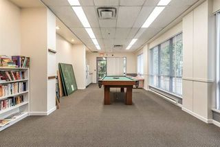 """Photo 10: 1007 9830 WHALLEY Boulevard in Surrey: Whalley Condo for sale in """"KING GEORGE PARK"""" (North Surrey)  : MLS®# R2237467"""