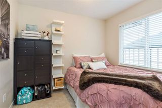 """Photo 14: 78 7848 209 Street in Langley: Willoughby Heights Townhouse for sale in """"MASON & GREEN"""" : MLS®# R2239163"""