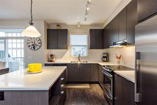"""Photo 7: 78 7848 209 Street in Langley: Willoughby Heights Townhouse for sale in """"MASON & GREEN"""" : MLS®# R2239163"""