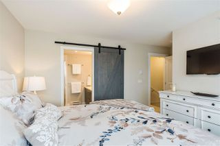 """Photo 12: 78 7848 209 Street in Langley: Willoughby Heights Townhouse for sale in """"MASON & GREEN"""" : MLS®# R2239163"""