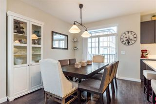 """Photo 5: 78 7848 209 Street in Langley: Willoughby Heights Townhouse for sale in """"MASON & GREEN"""" : MLS®# R2239163"""