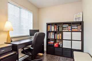 """Photo 10: 78 7848 209 Street in Langley: Willoughby Heights Townhouse for sale in """"MASON & GREEN"""" : MLS®# R2239163"""