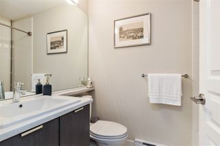 """Photo 17: 78 7848 209 Street in Langley: Willoughby Heights Townhouse for sale in """"MASON & GREEN"""" : MLS®# R2239163"""